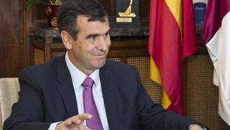Román consigue que el ayuntamiento de Guadalajara cierre el ejercicio 2018 con un superávit presupuestario de 1.800.357,91 euros
