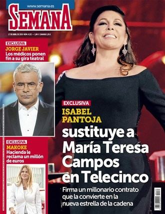 SEMANA Sofía Suescun demandará a una discoteca después que
