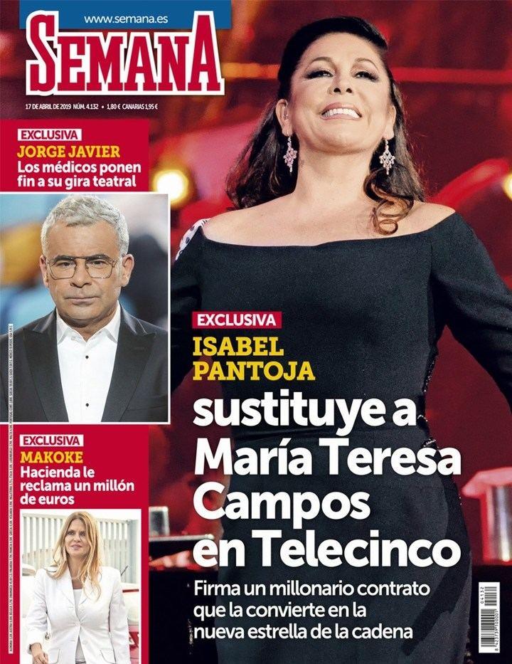 "SEMANA Sofía Suescun demandará a una discoteca después que ""le echaran"""