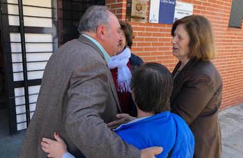 """Viente Tirado lo tiene claro con lo del voto últil : """"Quien no vote PP estará regalando el Gobierno a Sánchez"""""""