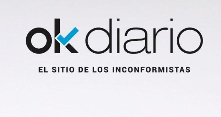 OKDIARIO publica las tendencias de peinado en estas elecciones : Los cortes de pelo con raya en el medio y a la derecha se imponen a los del lado izquierdo