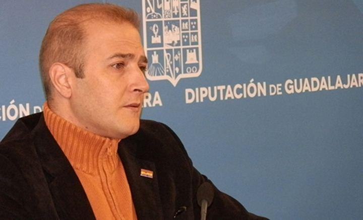 """Las aguas bajan revueltas en """"Ahora Guadalajara"""", Francisco Riaño dimite y se va """"por desavenencias"""""""