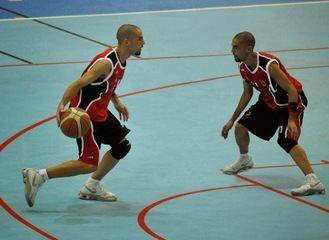 El Isover Basket Azuqueca despide la temporada en el último partido oficial del capitán Álvaro Rojas