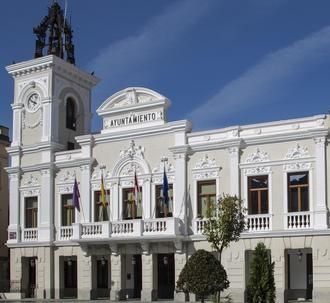 Las Ferias Temáticas de Guadalajara se abrirán este martes con la Feria de Artesanía