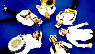 El Jazz vuelve a Sigüenza a comienzos de mayo