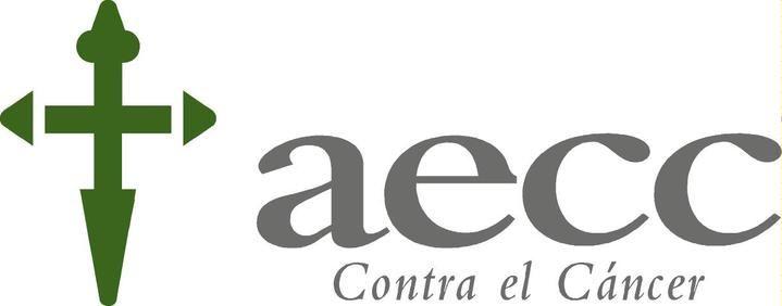 La AECC celebra el próximo martes 14 de mayo su cuestación anual en Guadalajara
