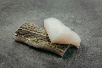 El bacalao noruego, la tradición en Semana Santa