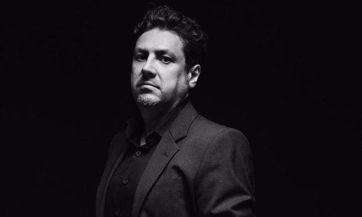 """Diego Ramos: """"Es fundamental la doble faceta de profesor e intérprete para seguir creciendo como pianista"""""""