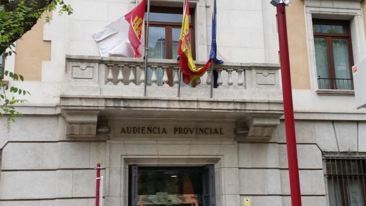 Llevan ante la Fiscalía los 'desmanes' del alcalde socialista de Yebes, para aclarar presuntas irregularidades en el uso de dinero público