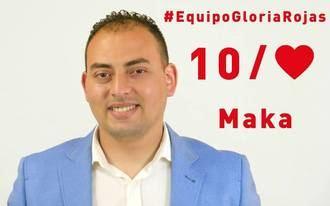 Detenido un candidato del PSOE en Melilla por presunto tráfico de seres humanos