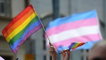 Los homosexuales denuncian que sus derechos se vulneran en 5 comunidades, CLM entre ellas