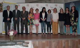 Los periodistas se reúnen para presentar el Anuario de la APG 2018