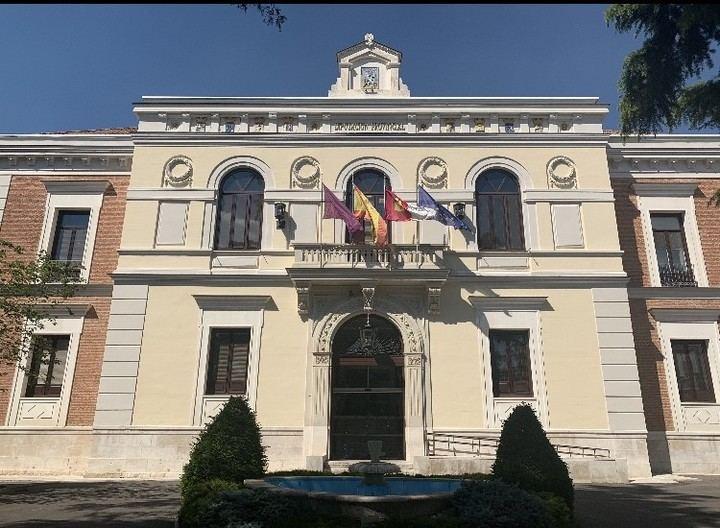 El PSOE alcarreño necesitaría pactar con los comunistas de Unidas Podemos para conseguir el control de la Diputación de Guadalajara