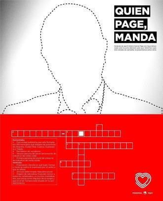 La Junta electoral de Castilla-La Mancha rechaza la denuncia del PSOE de Page