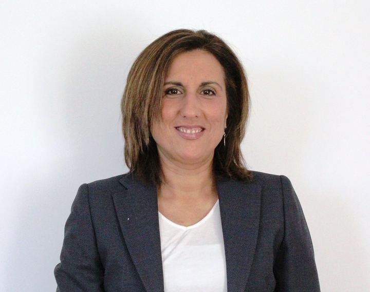 Contingo Somos Democracia obtiene representación en el Ayuntamiento de El Casar-Mesones