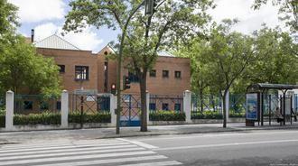 Aprobado el Reglamento de Funcionamiento y Organización de los Centros Sociales Municipales de Guadalajara