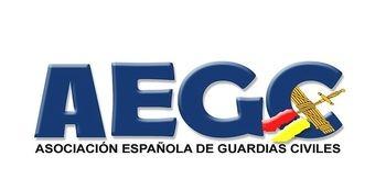 AEGC denunciará ante la Fiscalía al twitero José Stanford por injurias contra el agente Fermín Cabezas, muerto cuando perseguía a unos narcos