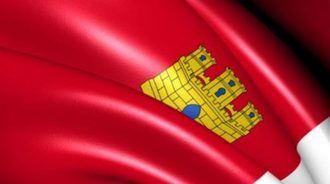 Albacete acoge este viernes el acto institucional del Día de la Región bajo el lema