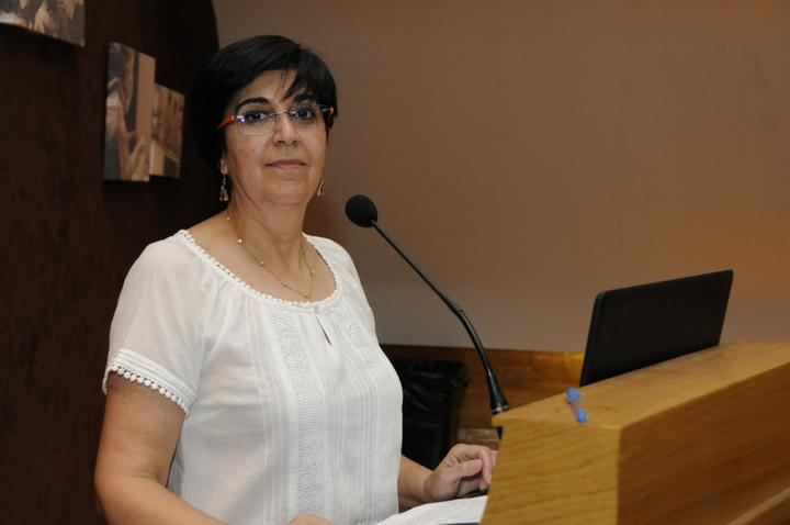 La coordinación para los cuidados a personas mayores dependientes protagoniza un nuevo Jueves Enfermero en Guadalajara