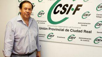 """CSIF considera que es el momento de """"avanzar juntos"""" en la recuperación de derechos"""