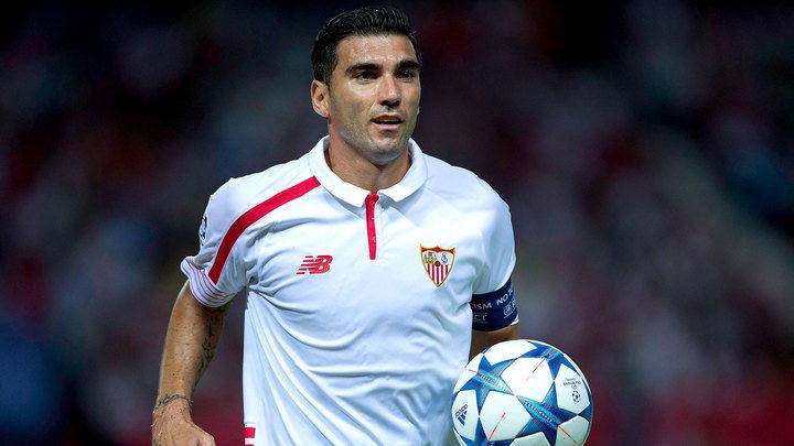Muere el futbolista José Antonio Reyes a los 35 años en un accident de tráfico