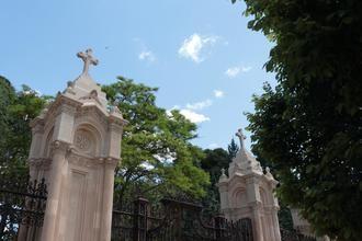 Cielos despejados y altas temperaturas a lo largo de este sábado en Guadalajara