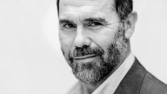 El yunquerano Joaquín Notario será el nuevo 'Arcipreste del Año'