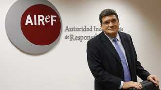La AIReF denuncia la falta de control de 14.000 millones en subvenciones al año