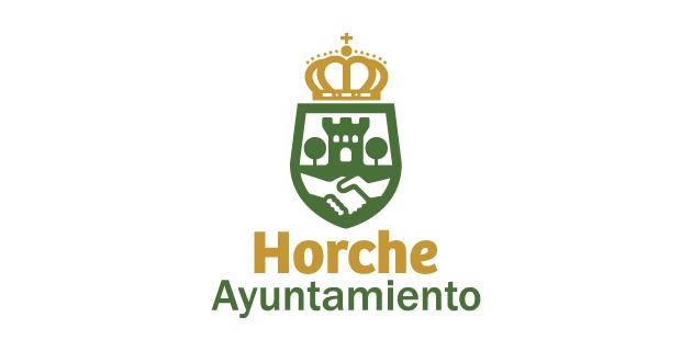 La Escuela Municipal de Fútbol de Horche realiza pruebas para captar jugadores juveniles en la provincia de Guadalajara