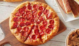 Pizza Hut abre sus puertas este miércoles en Guadalajara
