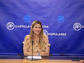 El PP pide a Ciudadanos que recapacite y ofrece una hora concreta para firmar ante notario el acuerdo para compartir alcaldías