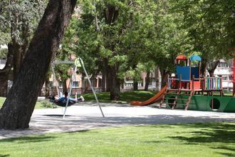 El verano llega fuerte, con los termómetros alcanzando los 31ºC este sábado en Guadalajara