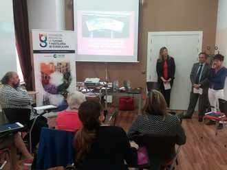 La Federación de Turismo y Hostelería de Guadalajara imparte cuatro cursos formativos con gran éxito de participación