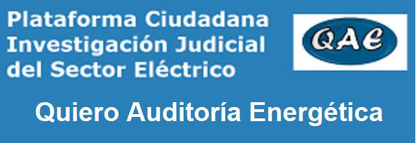 La Fiscalía investiga la sustitución de 28 millones de contadores por las eléctricas