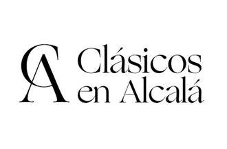 Declan Donnellan recibe el Premio Fuente de Castalia de Clásicos en Alcalá