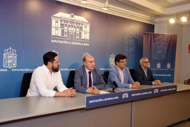 Convocada la VII edición del Premio de Periodismo Internacional 'Cátedra Manu Leguineche'