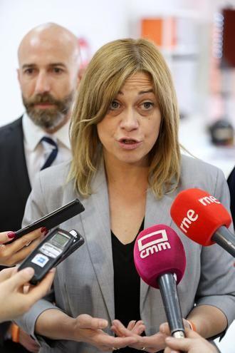 Ciudadanos Castilla-La Mancha propone la creación de una Comisión para luchar de forma transversal contra la despoblación