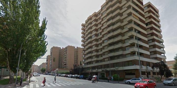 El piso más caro de Guadalajara vale 755.876 euros y se encuentra en la Avenida de Castilla