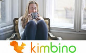 Kimbino App: una forma novedosa de llevar las mejores ofertas en tu bolsillo