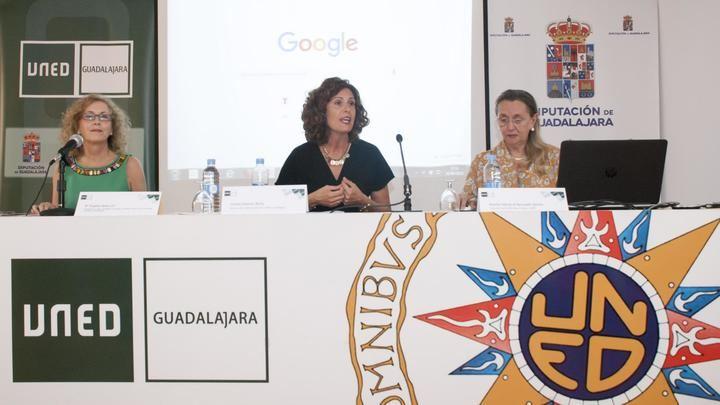 """El Centro asociado de la UNED acoge en Guadalajara un curso de verano """"Feminismo y Ciudadanía"""""""