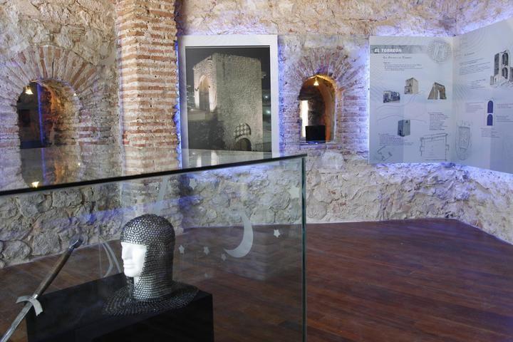 Los sábados 13 y 27 de julio, nueva oportunidad para participar en el taller familiar 'El arte de los caballeros medievales'