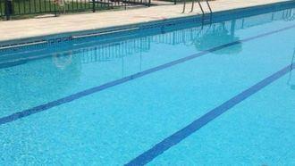 Mueren ahogadas en Castilla-La Mancha dos personas en la primera quincena de julio