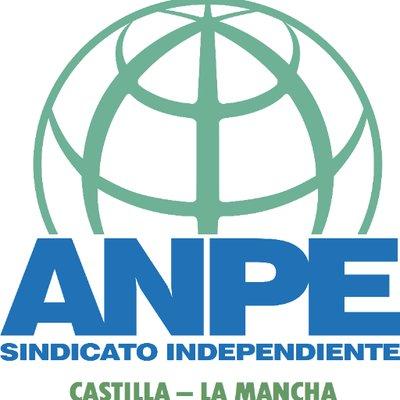 ANPE denuncia las jornadas maratonianas de los miembros de Tribunales de Oposiciones del cuerpo de maestros