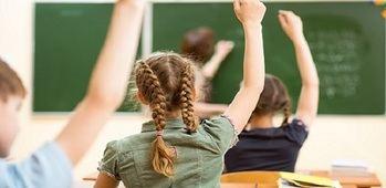 Yebes reparte los 35.000 euros de ayudas al estudio para el curso escolar 2018-2019 entre 266 beneficiarios