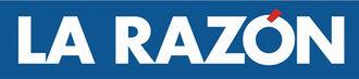 Acertado editorial de La Razón: Política kamikaze, políticos ...¡hagan su trabajo!