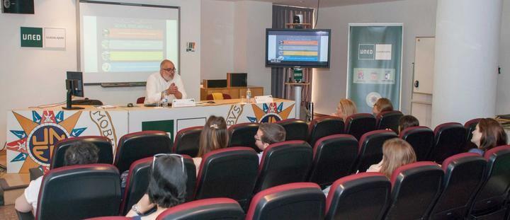 La renovación y la difusión del Arte y la Historia protagonizaron un nuevo curso de verano en la UNED de Guadalajara