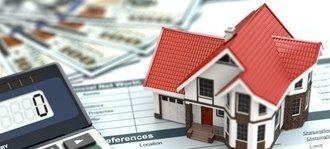 Leve respiro para los que tengan una hipoteca en CLM