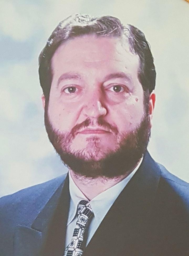 Fallece Fernando Revuelta, el que fuera alcalde de Guadalajara