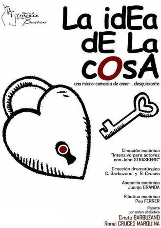 Primera Jornada de Microteatro con más de cien espectadores en el Museo Francisco Sobrino