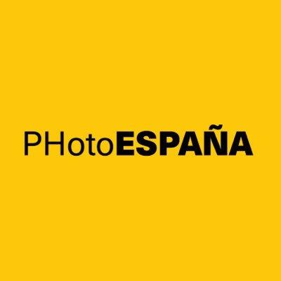 PhotoESPAÑA 2019 expone en la Biblioteca Nacional los mejores libros de fotografía del año